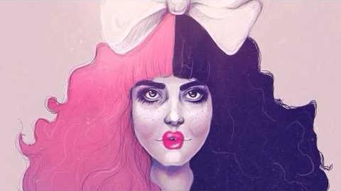 Melanie Martinez - Dollhouse (Kiely Rich Remix) WRR Exclusive