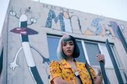 Sitc-melanie-martinez-dollhouse-los-angeles-portrait-shoot-august-2014-photo-09-1184x789