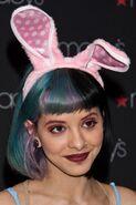 Melanie-martinez-hair-3-500x750