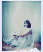 Emilysoto111