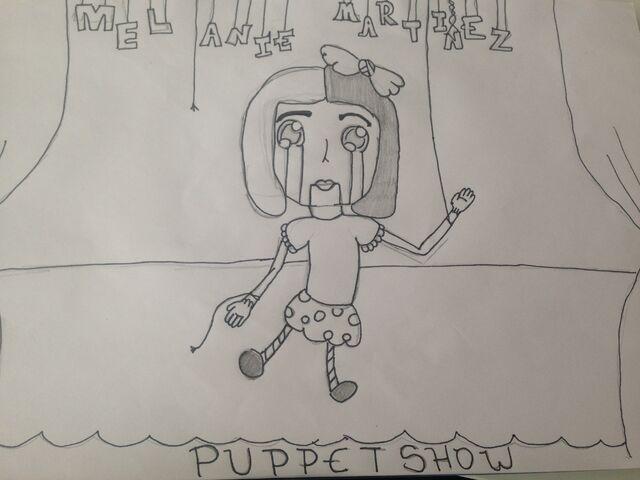 File:PuppetShow.jpg