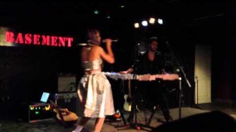 Pacify Her - Melanie Martinez-3