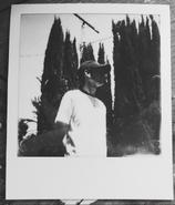 Michaellkeenanimagee