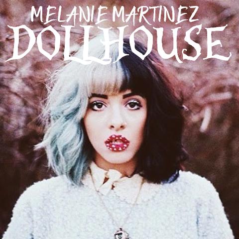 File:Dollhousesingle.png