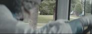 Screenshot (62)