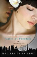 Gates of Paradise (Book)