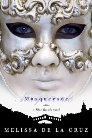 File:Masquerade blue bloods 2.jpg