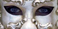 Masquerade (Book)