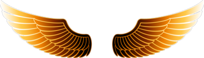 File:Golden-Wings-psd55178.png