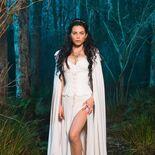 Freya Beauchamp (Asgard)