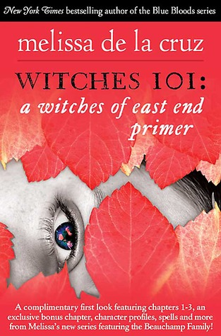File:Witches101.jpg