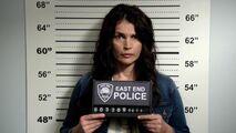 S1E2-Police01