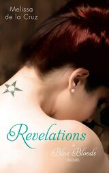 Revelations UK