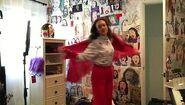 Adele Sings5