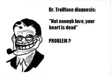 File:Dr trollface love.png