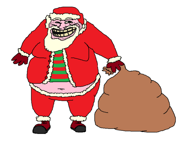 File:Satna Klause troll face.png