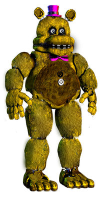 File:Shocked Fredbear.jpeg