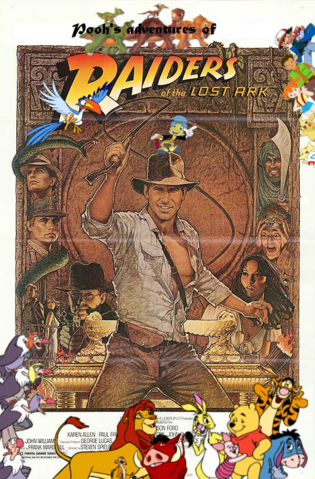 File:Pooh's Adventures of Raiders of the lost ark.png