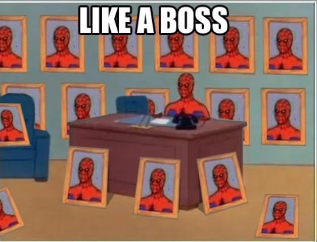 File:Like-a-boss.png