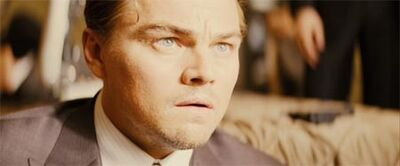 Inception-trailer-3