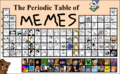 Thumbnail for version as of 00:34, October 24, 2013