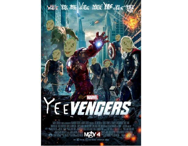 File:Yeevengers.jpg