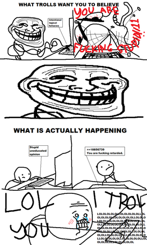 File:Trollface Comic.png