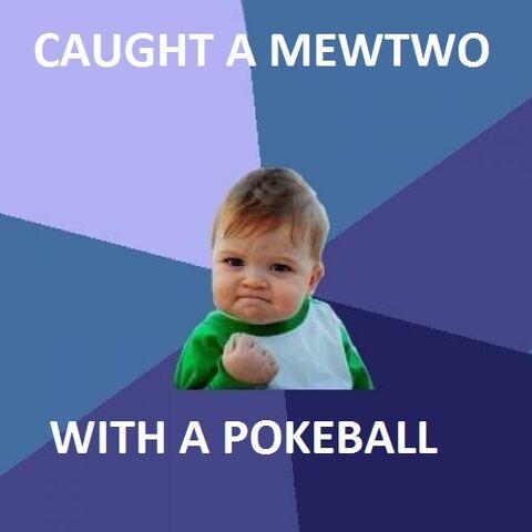 File:Mewtwo pokeball.jpg