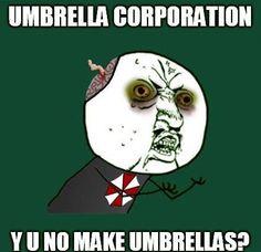 File:Y u no as zombie.jpg