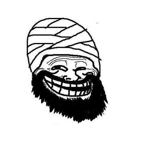 File:Muhammad cartoon.jpg