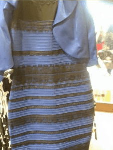 File:TheDress.PNG