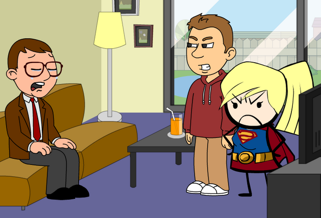 File:Brian-Gets-Grounded-goanimate-34905032-739-501.png