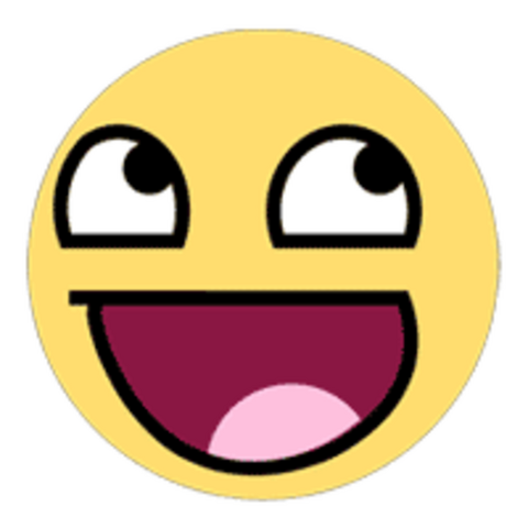 File:Awesome-face.png