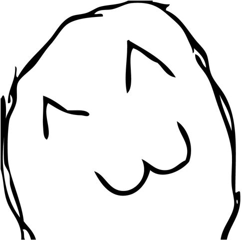 File:Kitteh smile.jpg