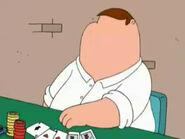 Pokerfamilyguy