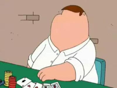 File:Pokerfamilyguy.jpg
