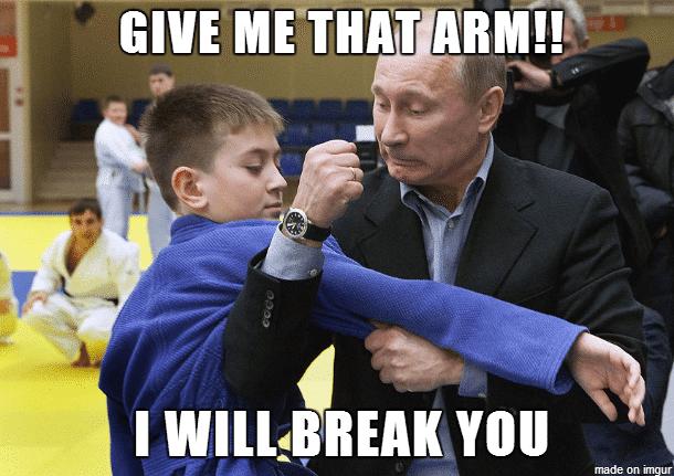 File:Putin4.png