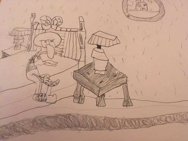 File:Squidwards suicide drawing By me 2.jpg
