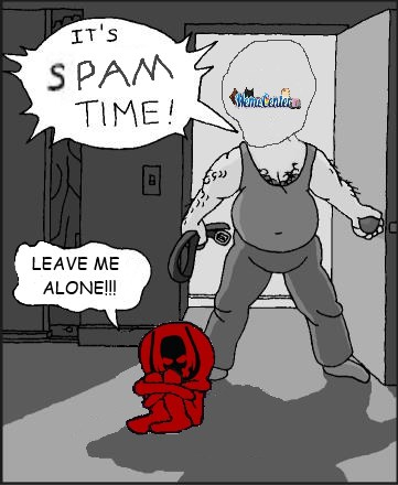 File:Its spam time.jpg