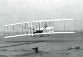 File:292px-Wright Flyer, The Cage.jpg