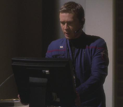 File:Lieutenant Tucker 2143.jpg