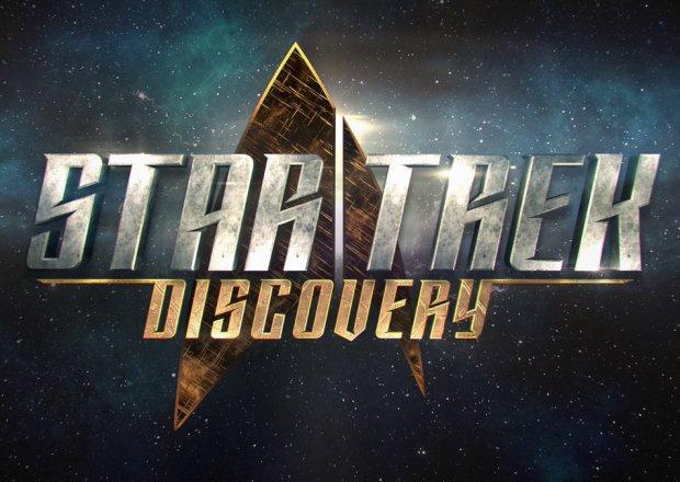 File:Star-trek-discovery-title.jpg