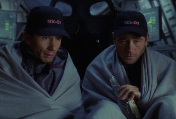 File:Trip and Reed in Shuttlepod 1.jpg
