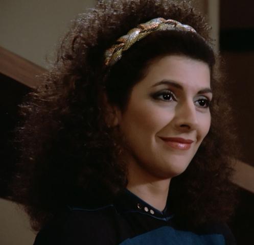 File:Deanna Troi, Encounter at Farpoint.jpg
