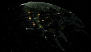 File:Romulan drone-ship explodes.jpg