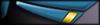 Blu Ens 2400s