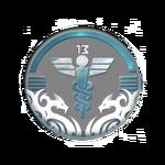 Medical by MissKorya