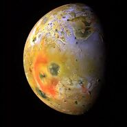 File-PIA01667-Io's Pele Hemisphere After Pillan Changes