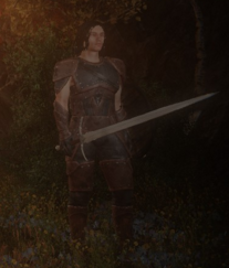 File:Leatherarmour.png