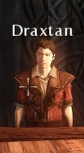 File:Draxton.png